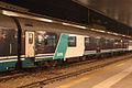 WLABm 61 83 72-71 836-0 I-FS VeneziaSL 101211 EN220.jpg