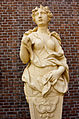 WLANL - MicheleLovesArt - Princessehof - Tuinbeeld.jpg