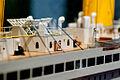 WLANL - Sandra Voogt - Scheepsmodel van de 'Titanic' (Glamour op de golven) (4).jpg