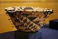 WLA brooklynmuseum Jenny Hughes Pomo Girls Coiled Dowry Basket.jpg