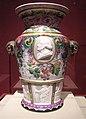 WLA lacma Union Porcelain Works Century Vase 1876.jpg