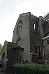 wlm - mringenoldus - koepelkerk (9)