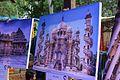 WLM India 2016 15.jpg