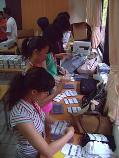 WM2007 Preparation FinalDay-24.jpg