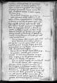 WMS 117, Bartholomaeus de Ripa Romea. Wellcome L0030941.jpg