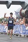 WPAFB Hosts 2016 Air Force Marathon 160917-F-AV193-1083.jpg
