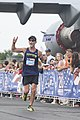 WPAFB Hosts 2016 Air Force Marathon 160917-F-AV193-1083.jpg