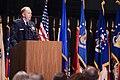 WPAFB hosts dual Change of Command Ceremonies 170502-F-AV193-2130.jpg