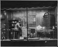 WPA Display of Arts and Crafts Projects in Kansas - NARA - 196777.tif
