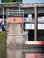WPAhoi, Ellerholzschleuse, Hamburg (P1080345).jpg