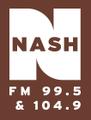 WPCK-WPKR-NashFM-2013.png