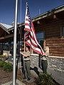 WR- OliviaEmber flag4 (6132719399).jpg