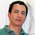 WSusman2009.JPG