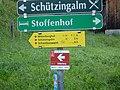 WW-Zell am See-043.JPG