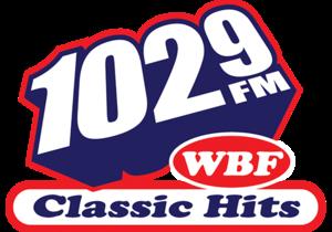 WWBF - Image: WWBF logo
