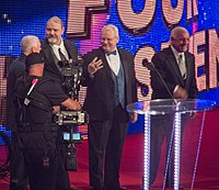 WWE Hall of Fame 2012 The Four Horsemen.jpg