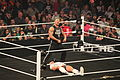 WWE Raw IMG 3331 (11702262315).jpg