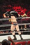 WWE Raw IMG 7512 (15168529430).jpg