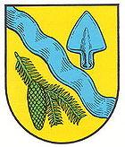 ortsgemeinde_schwedelbach