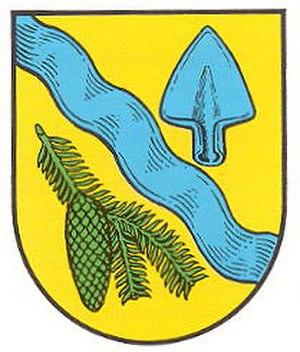 Schwedelbach - Image: W schwedel