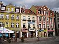 Wałbrzych - Rynek.jpg