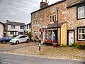 Waddington Post Office.jpg