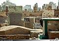 Wadi-us-Salaam 20150218 14.jpg