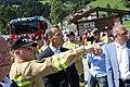Wahlkampf-Tour- Salzburg (36748271336).jpg