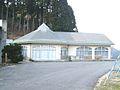 Wakasa elementary school Yoshigawa.jpg