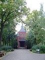Waldfriedhof-Oberschoneweide04.jpg