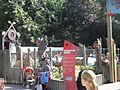 Walibi Belgium - Vue générale du parc (13).JPG
