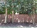 Wall around Kenwyn, Richmond, Virginia.jpg