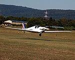 Walldorf - Fournier RF-4 F-xxxx 2015-08-30 16-18-08.jpg
