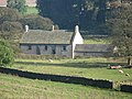 Walltown Farmhouse - geograph.org.uk - 578476.jpg