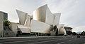Walt Disney Concert Hall 2013.jpg