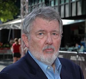 Walter Hill 48 hour