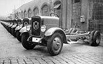 Walter PN (1932) 27 podvozků.jpg