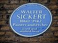 Walter Sickert (5021276166).jpg