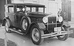 Walter Super 6 (1932) limuzína SOA.jpg