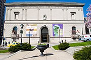 Walters-museum-building.jpg