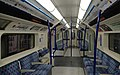 Walthamstow Central station MMB 01 2009-Stock.jpg