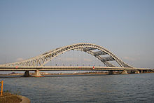 Wantou Bridge.jpg