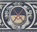 Wappen-Fürstenzug17.jpg