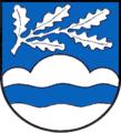 Wappen Allagen.png