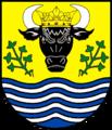 Wappen Bad Sülze.png