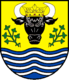 Coat of arms of Bad Sülze
