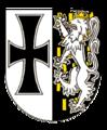 Wappen Birndorf.png
