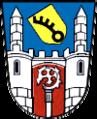 Wappen Burghagel.png