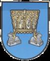 Wappen Debstedt.png