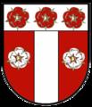 Wappen Dierfeld.png